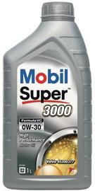 MOOTORIÕLI Mobil Super 3000 VC 0W-30, 1 L