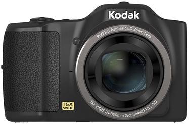 Kodak PixPro FZ152 Black
