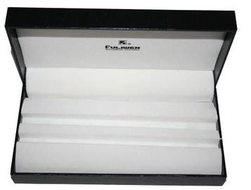 Fuliwen Pen Box BX221 Black