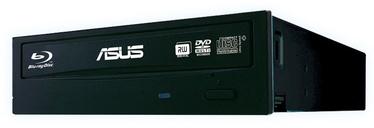 Asus Blu-ray Combo 12x SATA Retail BC-12D2HT/BLK/G/AS