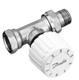 Radiaatori termoventiil Danfoss FJVR 10-50