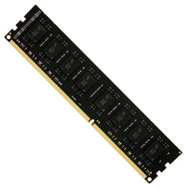 G.SKILL 2GB 1333MHz DDR3 CL9 DIMM F3-10600CL9S-2GBNS