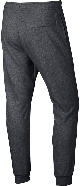 Nike NSW Jogger Pants 804465 071 Grey S