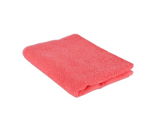 Okko Corail Towel 50x80cm Coral