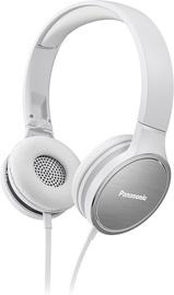 Panasonic RP-HF500ME-W