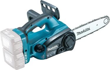 Makita DUC252Z Cordless Chainsaw