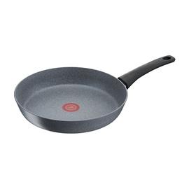 Praepann Tefal Chef Stone, 280 mm