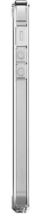 Spigen iPhone 5S / 5 Case Ultra Hybrid