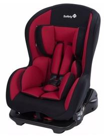 Автомобильное сиденье Safety 1st Swet Safe Full Red, 0 - 18 кг