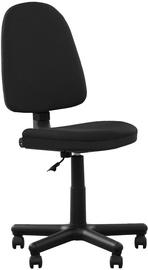 SN Office Chair Prestige Black