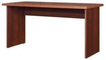 Bodzio MB40 Writing Desk Walnut