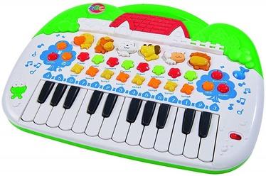 Klaver Simba 104018188