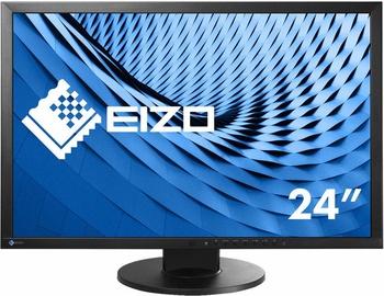 Монитор Eizo FlexScan EV2430, 24.1″, 14 ms