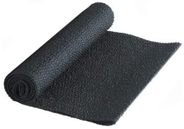 Barkonsult Magic Mesh 60cm x 1m Black