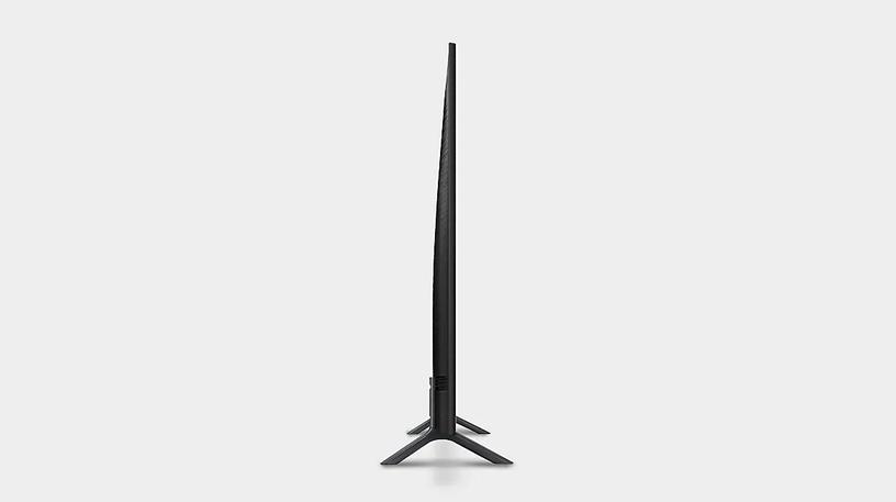 Televiisor Samsung UE75RU7172UXXH