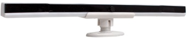 Freaks And Geeks Wii Wired Sensor Bar 2.8m