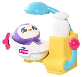 Tomy Toomies Peryns Shower & Scrub E72610