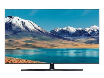 Televiisor Samsung UE55TU8502UXXH
