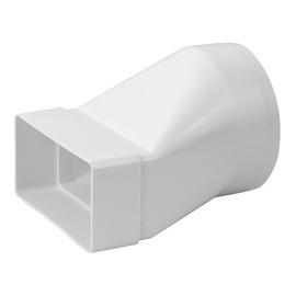 Europlast, 110 x 55 mm, ⌀ 100 mm