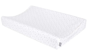 Ceba Baby Changing Mat Cover 50x70 Small Stars