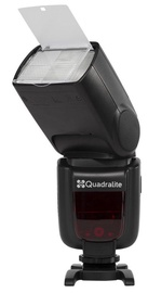 Quadralite Stroboss 60 For Sony