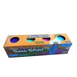 Kineetiline liiv Sand Spirit, 70 g