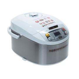 Multifunktsionaalne toiduvalmistaja Philips Viva Collection Multicooker HD3037/70