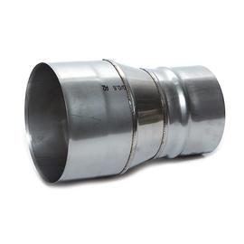Ühendustoru üleminek Wadex, D120/150 mm