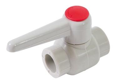 Sanitas Water Supply Valve PPR 25mm