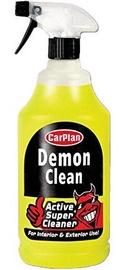 CarPlan Demon Clean 1l