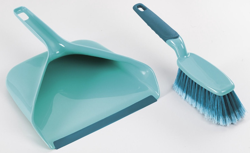 Leifheit Hand Sweeping Set