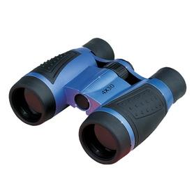Eastcolight Binoculars 23181
