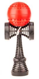 YoYoFactory Catchy Air Kendama Red/Black 130