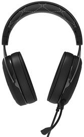Corsair HS60 Surround Gaming Headset Black/White