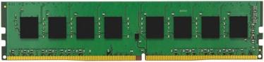 Kingston Dell 16GB 2400MHz CL17 DDR4 ECC KTD-PE424E/16G