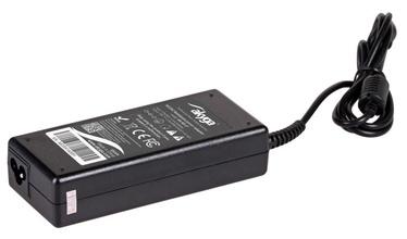 Akyga Power Adapter 19V/4.74A 90W 5.5x3.0+pin