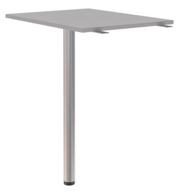 Skyland SP-645 Table Extension 60x40x1.6cm Grey