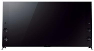 Televiisor Sony KD-55X9305CB
