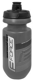 Force Sensation Bottle 620ml Gray/Black/White