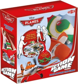 Tactic Disney Planes Giant Action Game 41013T