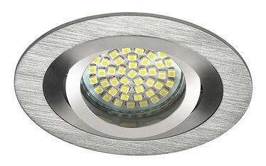Kanlux Seidy CT-DTO50-AL 18280 50W Silver