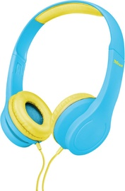 Trust Bino Kids Headphones Blue