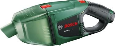 Bosch EasyVac 12V 1x2.5Ah
