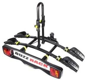 BuzzRack BuzzyBee 2 Bike Carrier