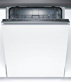 Integreeritav nõudepesumasin Bosch SMV25AX00E