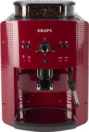 Kohvimasin Krups EA8107