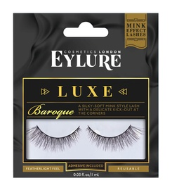 Eylure The Luxe Collection Baroque