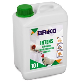 Briko Base Reinforcing Primer INTENS 10l