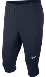 Nike Dry Academy 18 3/4 Pant 893793 451 Navy Blue XL