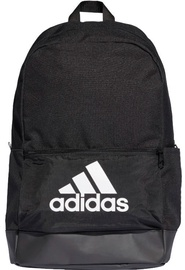 Adidas Classic Bos One size DT2628 Black
